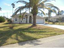 View 119 Westwind Dr Davenport FL