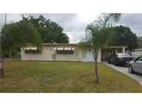 View 1003 George St Kissimmee FL