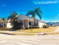 View 4988 Thames St W Kissimmee FL