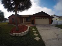 View 2413 Tandori Cir Orlando FL