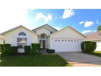 View 212 Lake Shore Pkwy Davenport FL