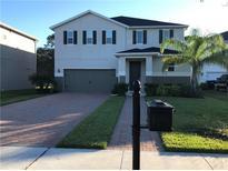 View 11484 Wakeworth St Orlando FL