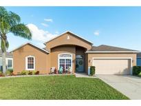 View 3073 Brightwater Ct Kissimmee FL