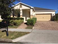 View 11709 Hulton St Orlando FL