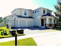 View 7971 Brofield Ave Windermere FL