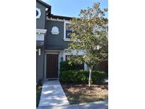 View 3250 Windleshore Way Sanford FL