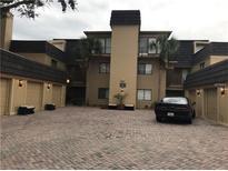 View 6256 Masters Blvd # C302 Orlando FL