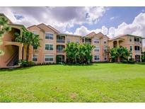 View 13500 Turtle Marsh Loop # 30 Orlando FL