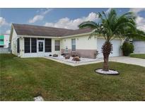 View 313 Indian Point Cir Kissimmee FL