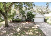 View 4434 White Oak Cir Kissimmee FL