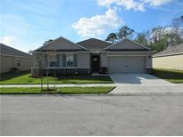 View 4944 Harold Stanley Dr Kissimmee FL