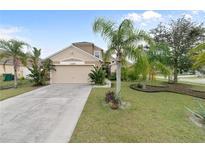 View 3159 Linton Rd Kissimmee FL