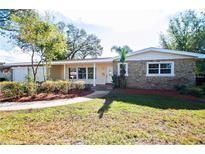 View 2922 Trentwood Blvd Belle Isle FL