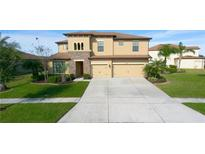 View 2997 Boating Blvd Kissimmee FL
