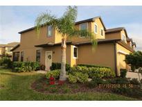 View 2333 Seven Oaks Dr Saint Cloud FL