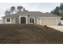 View 3224 Parkwood Ct Kissimmee FL