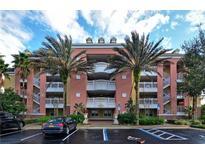 View 7620 Sandy Ridge Dr # 402 Reunion FL