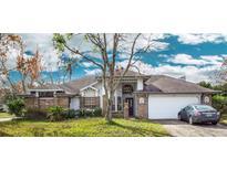 View 610 S Deerwood Ave # 5 Orlando FL