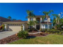 View 2815 Crane Trace Cir Orlando FL