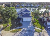 View 8050 White Crane Ct Kissimmee FL