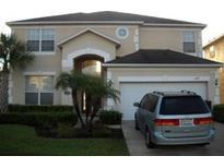 View 1290 Seasons Blvd Kissimmee FL
