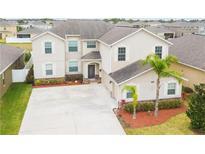 View 14701 Crosston Bay Ct # 3 Orlando FL