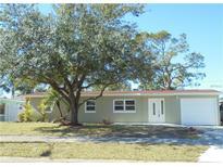 View 1124 Grayson Dr Orlando FL