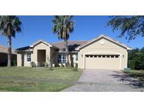 View 2521 Summerland Way Kissimmee FL