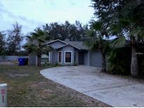 View 2654 Capp Cir Kissimmee FL