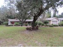 View 4815 Citrus Oak Ln Saint Cloud FL