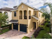 View 1033 Castle Pines Ct Reunion FL