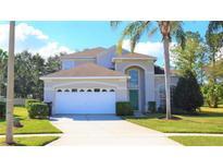 View 8215 Fan Palm Way Kissimmee FL