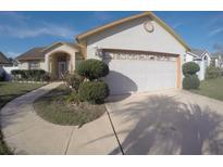 View 1629 Liggins Ave Kissimmee FL