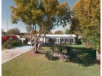 View 2818 Texas Ave Kissimmee FL