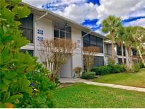 View 2500 Oak Park Way # 103 Orlando FL