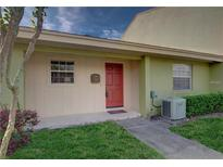 View 4910 Tangerine Ave # 4910 Winter Park FL