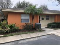 View 4800 Tangerine Ave # 4800 Winter Park FL