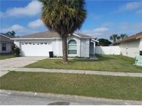 View 5408 Lonesome Dove Dr Kissimmee FL