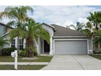 View 5378 Dornich Dr Auburndale FL