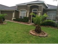 View 2847 Oconnell Dr Kissimmee FL