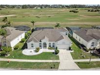 View 520 Prestwick Dr Davenport FL
