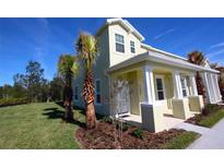 View 17401 Placidity Ave Clermont FL