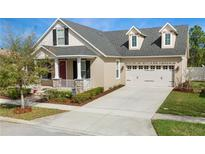 View 7118 Indian Grass Rd Harmony FL