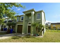 View 4320 Paradise Cove Ct Kissimmee FL