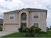 View 5262 Sunset Canyon Dr Kissimmee FL