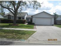 View 9910 Castleton St Orlando FL