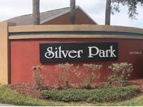 View 24 Silver Park Cir Kissimmee FL
