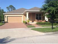 View 7924 Brofield Ave Windermere FL
