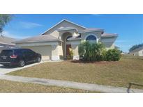 View 4423 Beagle St Orlando FL