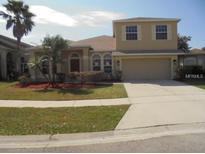 View 2721 Scarborough Dr Kissimmee FL